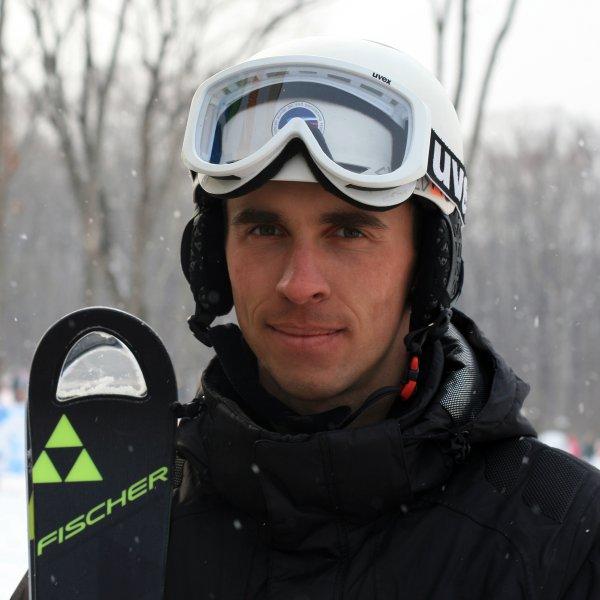 Суховерхов Алексей